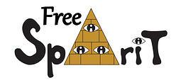 FreeSpiritFinal