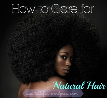 htcnaturalhair